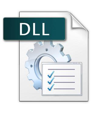 Estensione .DLL Cosa sono e come aprire questo tipo di file? 1