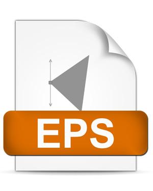 Estensione .EPS Che cosa sono e come aprire questo tipo di file? 1