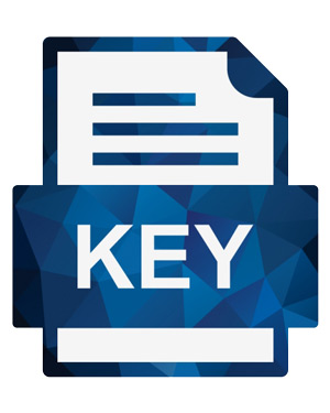 Estensione .KEY Cosa sono e come aprire questo tipo di file? 1