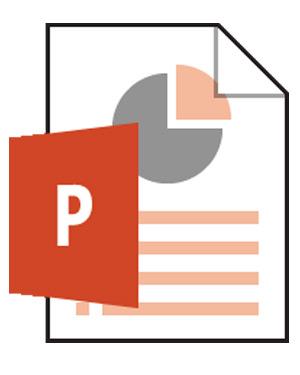 Estensione .PPTX Che cosa sono e come aprire questo tipo di file? 1
