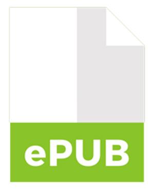 Estensione .EPUB Cosa sono e come aprire questo tipo di file? 1