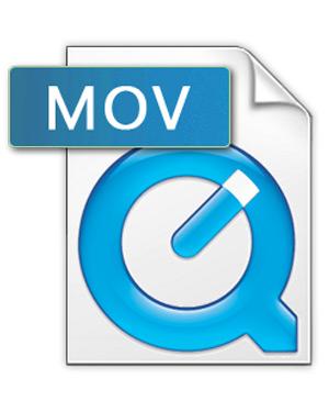 Estensione .MOV Cosa sono e come aprire questo tipo di formati video? 1