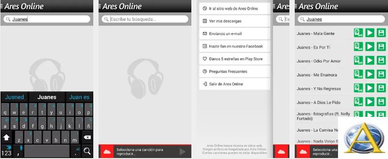 Quali sono le migliori applicazioni per scaricare musica MP3 gratuita su telefoni Android? Elenco 2019 28