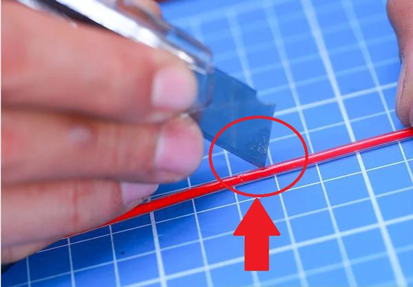 Come riparare le cuffie che hanno smesso di suonare? Guida passo passo 10