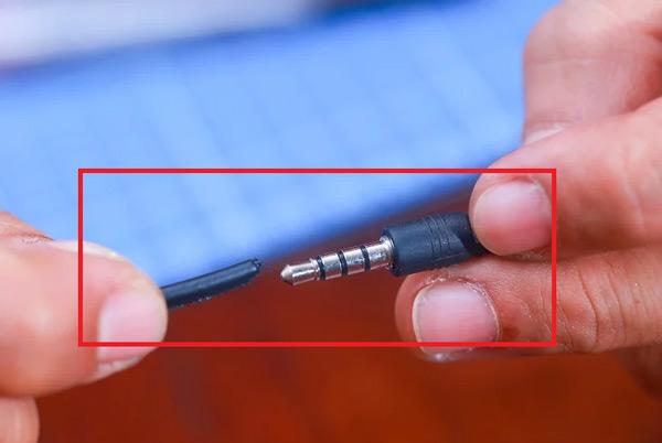 Come riparare le cuffie che hanno smesso di suonare? Guida passo passo 12