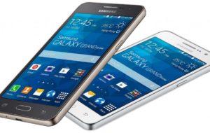 Come risolvere il tocco di un Samsung Mobile facile e veloce 21