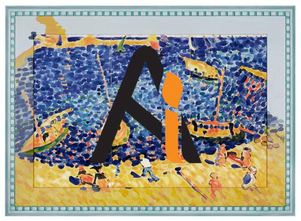 Quali sono i migliori siti Web per vendere online dipinti e opere d'arte? Elenco 2019 6