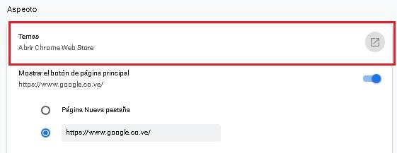 Come attivare la modalità scura di Google Chrome su qualsiasi dispositivo? Guida passo passo 1