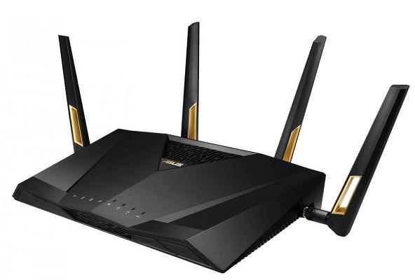 Come configurare un router come ripetitore Wi-Fi e aumentare il segnale Internet a casa? Guida passo passo 13