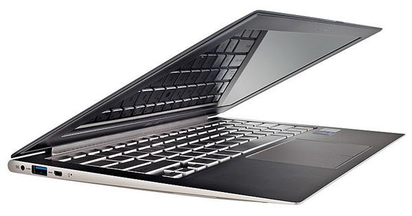Computer e personal computer Cosa sono, a cosa servono e quali sono i loro usi? 18