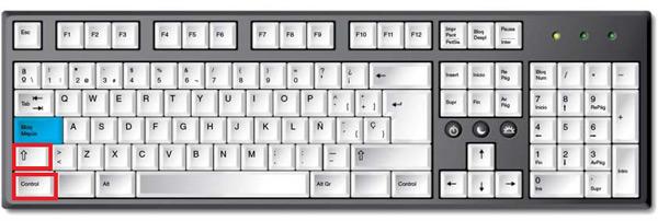 Come avviare e avviare Mac in modalità provvisoria? Guida passo passo 3