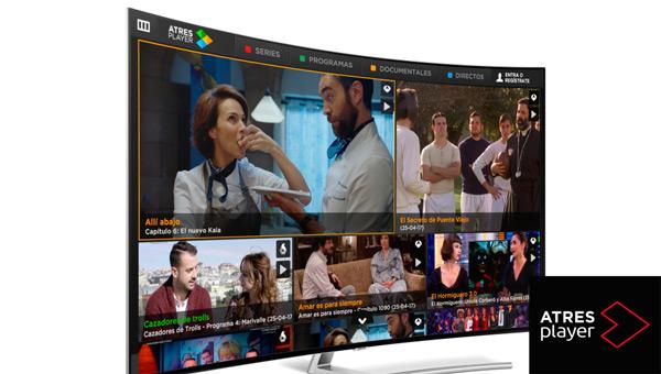 Quali sono i migliori programmi per guardare la TV in diretta e in diretta sul tuo computer gratuitamente al 100%? Elenco 2019 6