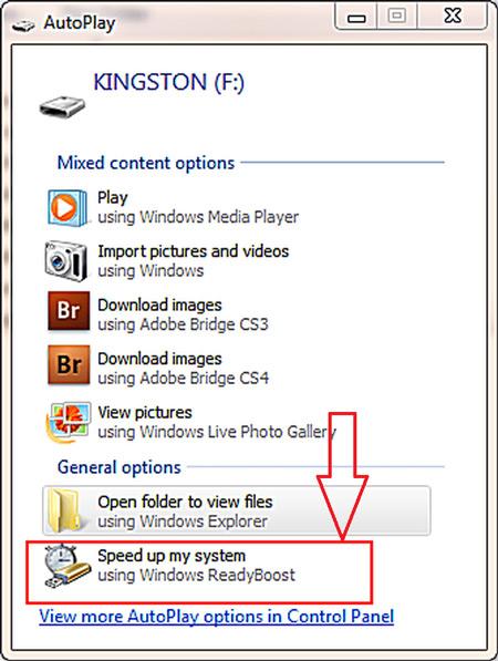Come velocizzare Windows 7 al massimo per avere un computer più veloce? Guida passo passo 18