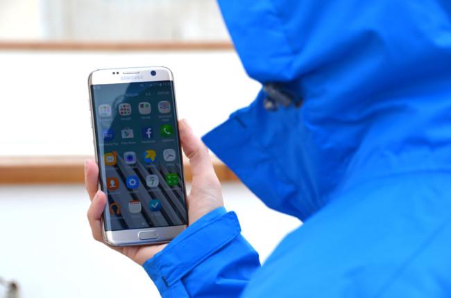 Come aumentare la sensibilità sugli schermi Android? 1