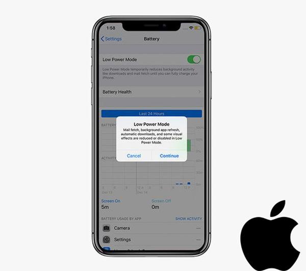 Trucchi per iPhone: diventa un esperto con questi suggerimenti e suggerimenti segreti da iOS - Elenco 2019 6