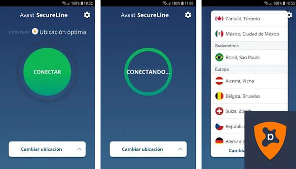 Quali sono le migliori applicazioni VPN gratuite per dispositivi Android e iOS? Elenco 2019 31