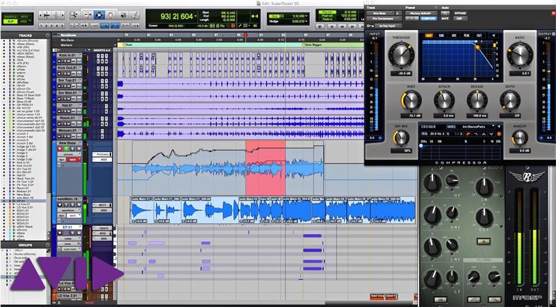 Come modificare un audio? Migliori programmi ed editor - Guida passo passo 29