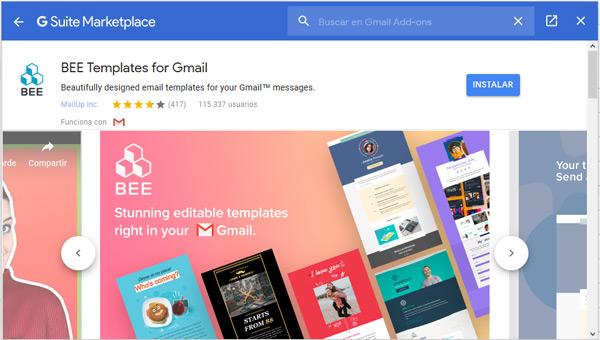 Quali sono i migliori componenti aggiuntivi e componenti aggiuntivi per l'email Gmail? Elenco 2019 13