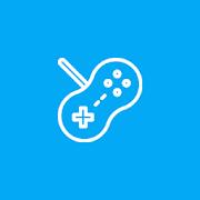 Emulatore di gioco super classico per SNES
