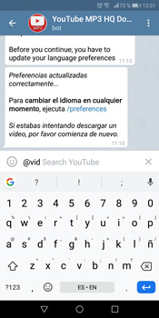 Come scaricare video da YouTube per guardarli senza Internet da un cellulare Android gratuito? Guida passo passo 4