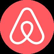 Come accedere ad Airbnb in spagnolo facilmente e rapidamente? Guida passo passo 3
