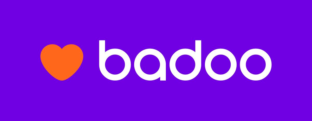 Come avere Mi piace illimitati in Badoo 1