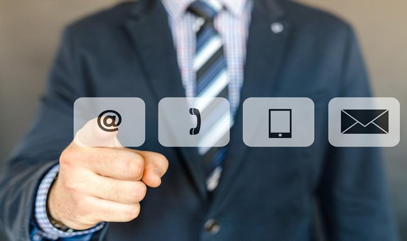 Trucchi di Gmail: diventa un esperto con questi suggerimenti e suggerimenti segreti - Elenco 2019 1