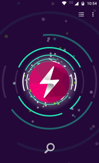Quali sono le migliori alternative a Shazam per riconoscere gratuitamente le canzoni per Android e iOS? Elenco 2019 8