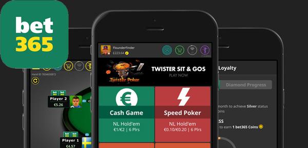 Quali sono le migliori applicazioni di slot machine per Android e iOS? Elenco 2019 4