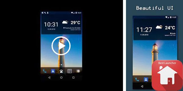 Come configurare un telefono cellulare Android per gli anziani e semplificarne l'utilizzo? Guida passo passo 21