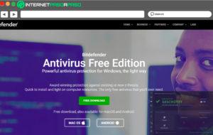 Quali sono i migliori antivirus gratuiti da installare su Linux? Elenco 2019 30