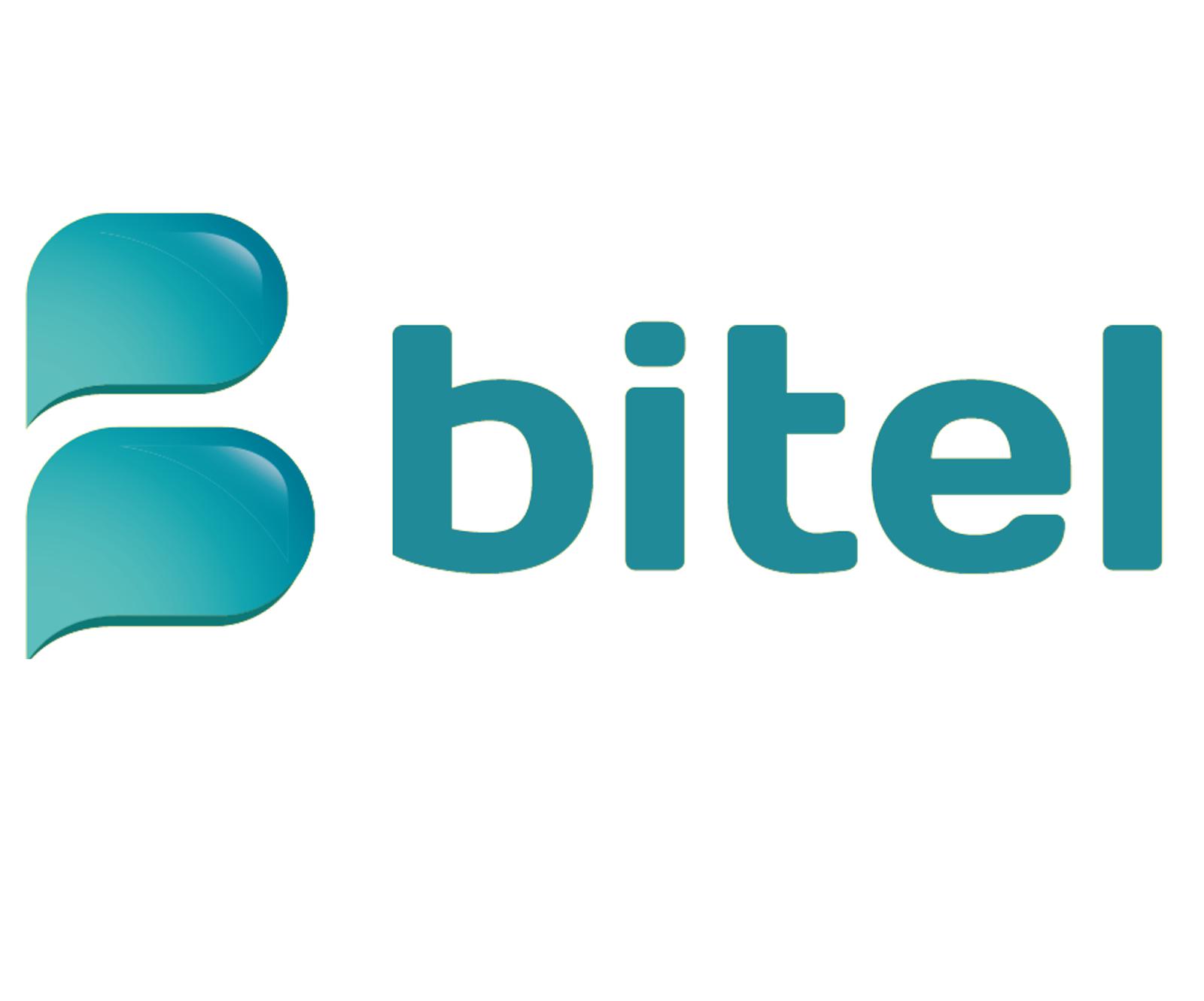 Come scaricare WhatsApp gratis per Bitel? 2