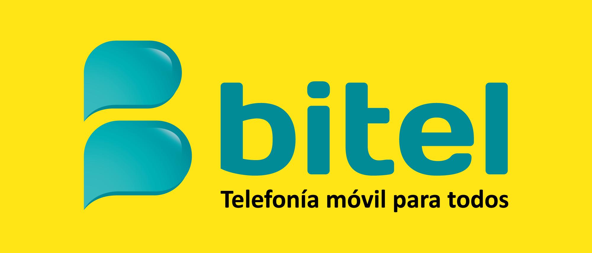 Come avere Internet gratuito in Bitel 2