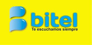 Come scaricare WhatsApp gratis per Bitel? 4