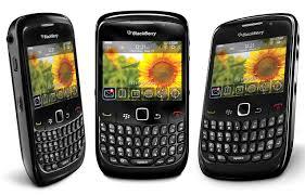 Come scaricare WhatsApp Free per BlackBerry 8520, Curve e Curve 8520? 4