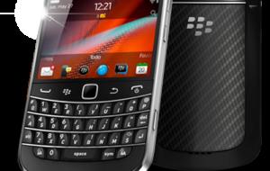 Come scaricare WhatsApp gratuitamente per BlackBerry Bold 9900 e Bold Touch 9900 15