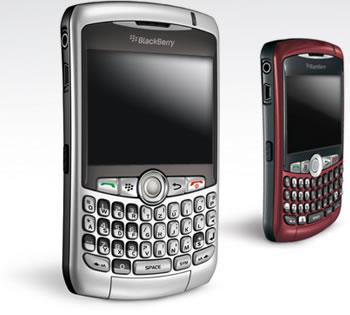 Scarica WhatsApp gratuitamente per Blackberry 8830 World Edition, 8300, 8310, 8320 2