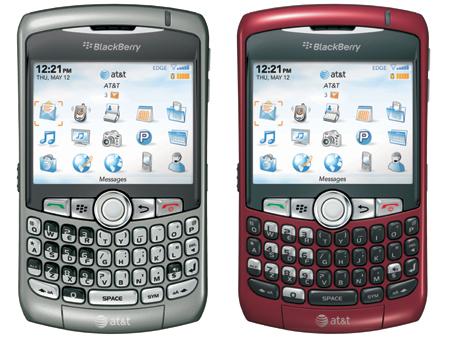 Scarica WhatsApp gratuitamente per Blackberry 8830 World Edition, 8300, 8310, 8320 3