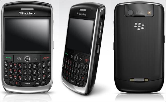 Scarica WhatsApp gratuitamente per Blackberry Magnum, Slider, Storm, Style 1