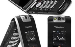 Scarica WhatsApp gratuitamente per BlackBerry Pearl Flip 8220 38