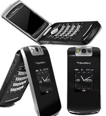 Scarica WhatsApp gratuitamente per BlackBerry Pearl Flip 8220 1
