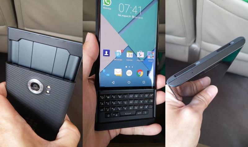 Scarica WhatsApp gratuitamente per Blackberry Magnum, Slider, Storm, Style 2