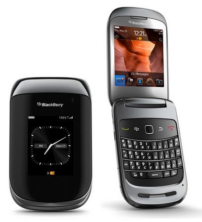 Scarica WhatsApp gratuitamente per Blackberry Magnum, Slider, Storm, Style 4