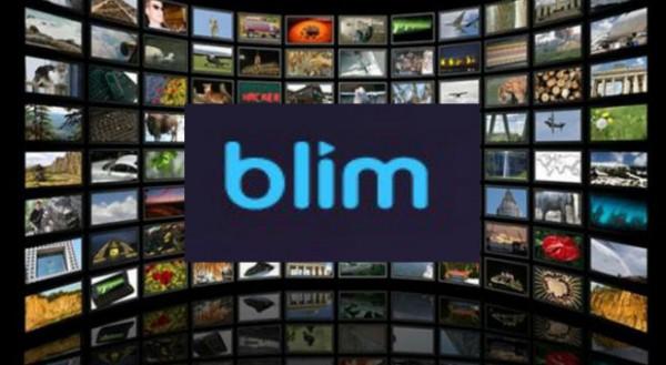 Scarica Blim per la tua Smart TV 2