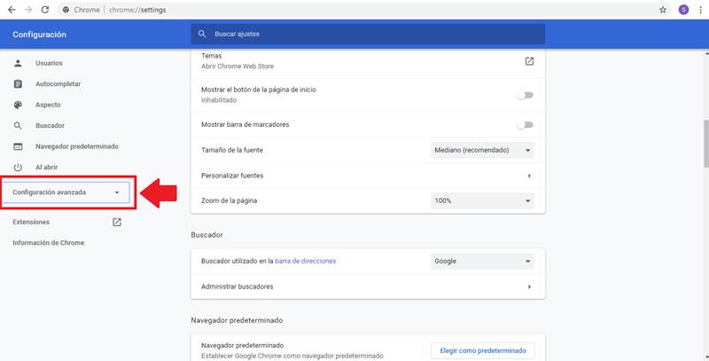 Come rimuovere annunci e annunci in Google Chrome in modo da non vederli durante la navigazione? Guida passo passo 6
