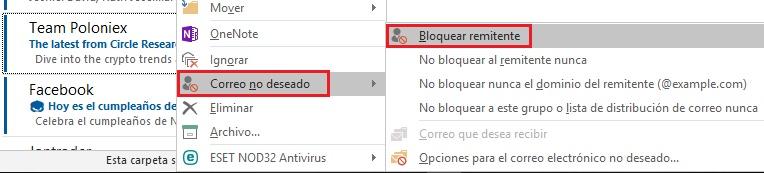 Trucchi per Microsoft Outlook: diventa un esperto con questi suggerimenti e suggerimenti segreti - Elenco 2019 6