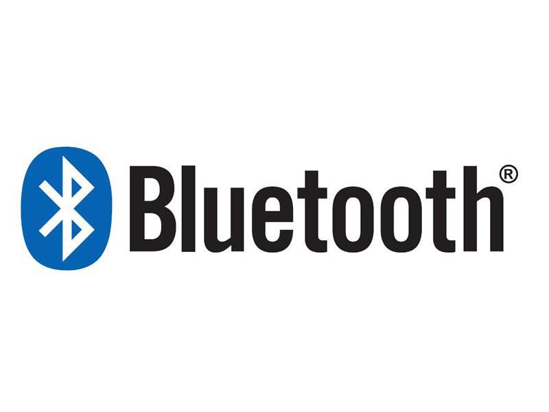 Trasferisci la musica da un telefono cellulare a un altro tramite Bluetooth 2