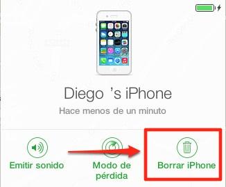 """Come attivare l'opzione """"Cerca nel mio iPhone""""? Guida passo passo 1"""