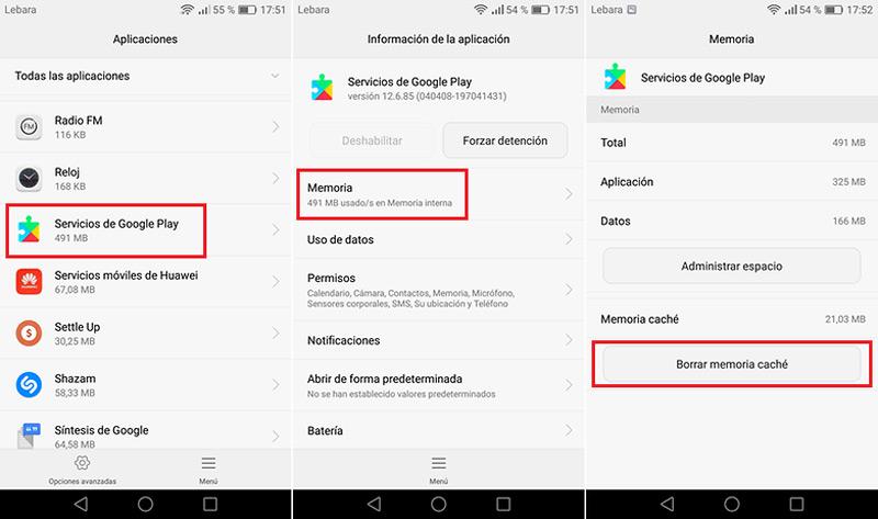 Come attivare Google Play Store in modo facile, veloce e per sempre? Guida passo passo 5