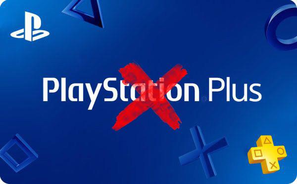 Come eliminare un account PSN Sony Playstation Network? Guida passo passo 2